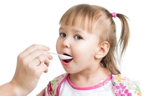 别让救命药成了毒药 保障儿童用药安全刻不容缓!