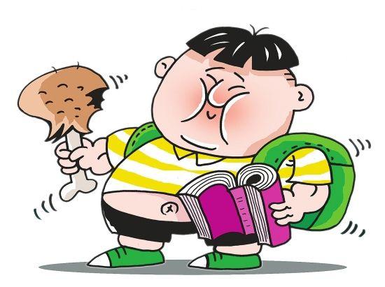 """孩子总是暴饮暴食 警惕患罕见病""""小胖威利综合征"""""""